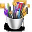 Статьи про создание, оптимизация и продвижение сайтов
