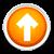 MiolaWeb.ru | Создание, аудит, seo оптимизация и продвижение сайтов, магазинов