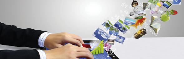 АКИТ: «Знаку Качества» интернет-магазинов БЫТЬ!