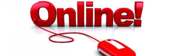 Полезные online сервисы