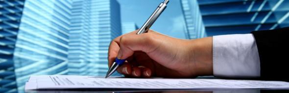 Правильно создаем описание преимуществ компании