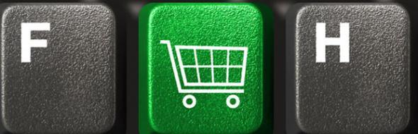 Тренды электронной коммерции на 2014 год