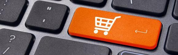 Как быть с отсутствующими товарами в интернет-магазине
