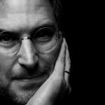 12 правил успеха от Стива Джобса