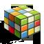 MiolaWeb.ru -  калькулятор услуг