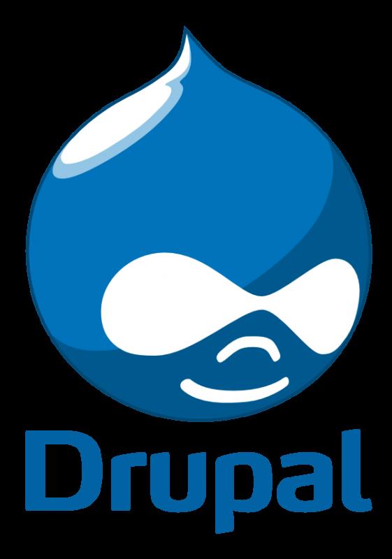 Drupal_0