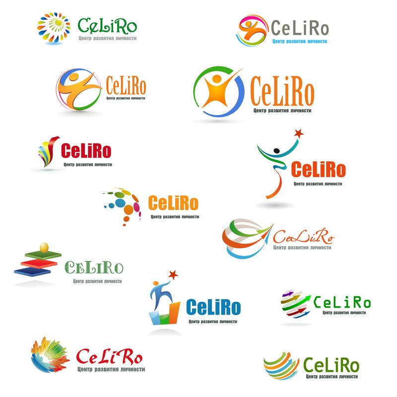 celiro2