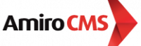 logo_amirocms_200_auto_png