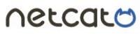 logo_netcat_200_auto_jpg