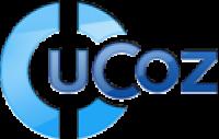 logo_ucoz_200_auto_png