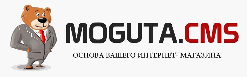 moguta.cms_logo