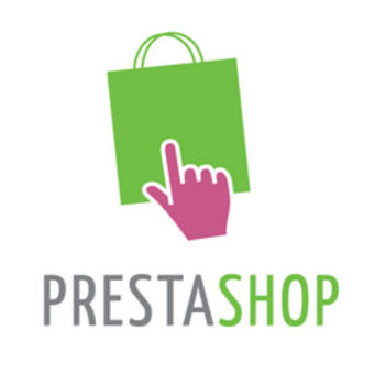 prestashop-madrid_articlepic_big