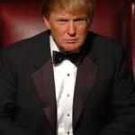 Хотите стать миллиардером – следуйте советам Дональда Трампа