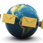 Эффективная E-mail рассылка. Как ее создать?