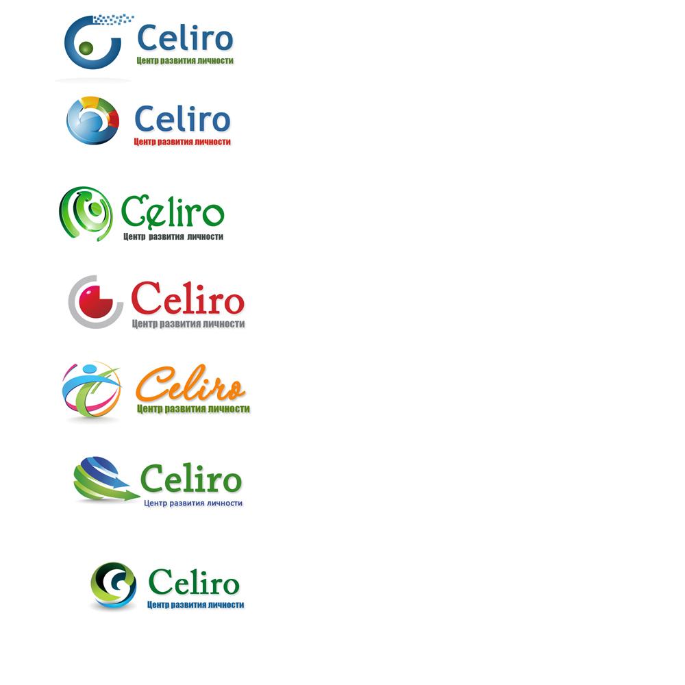 celiro_logo