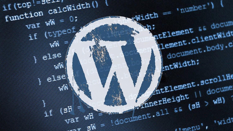 Wordpress-G?venlik-Eklentileri