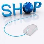 Азбука успеха для интернет-магазина
