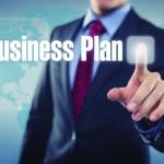 Бизнес планирование — рациональное начало