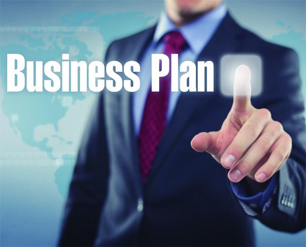 Бизнес планирование от студии интренет-решений MiolaWeb.ru