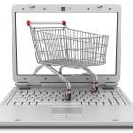 Что лучше продавать через  интернет-магазин?