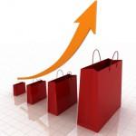 Как увеличить средний чек магазина