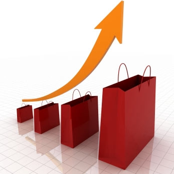 srednycheckweb Как увеличить средний чек магазина