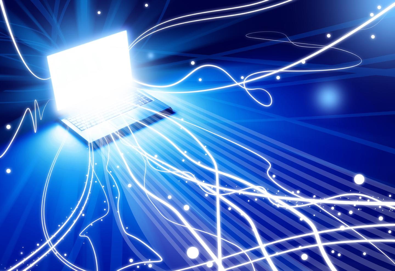 Проект MiolaWeb - это наши ответы на Ваши вопросы: как создать сайт или интернет -магазин? как продвигать сайты? что такое seo и поисковая оптимизация? как привлечь и удержать клиентов? Советы, услуги, рекомендации, общение...... Присоединяйтесь к нам!