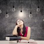 10 рабочих методов для генерации  свежих идей