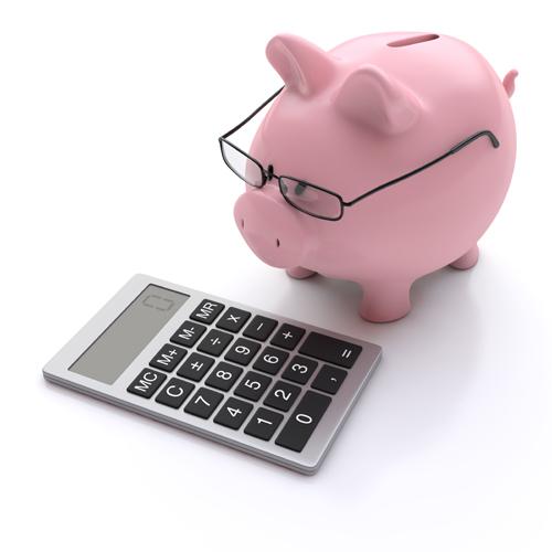 Как сэкономить на SEO