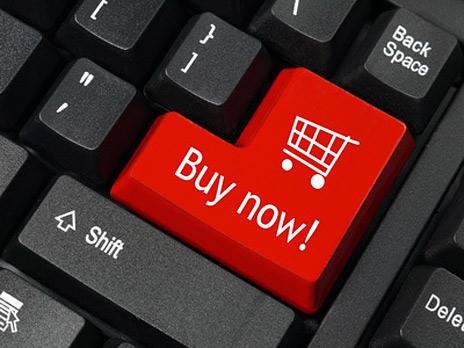 Что нам стоит e-shop построить? Открываем интернет-магазин «с нуля»