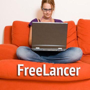 freelancerah
