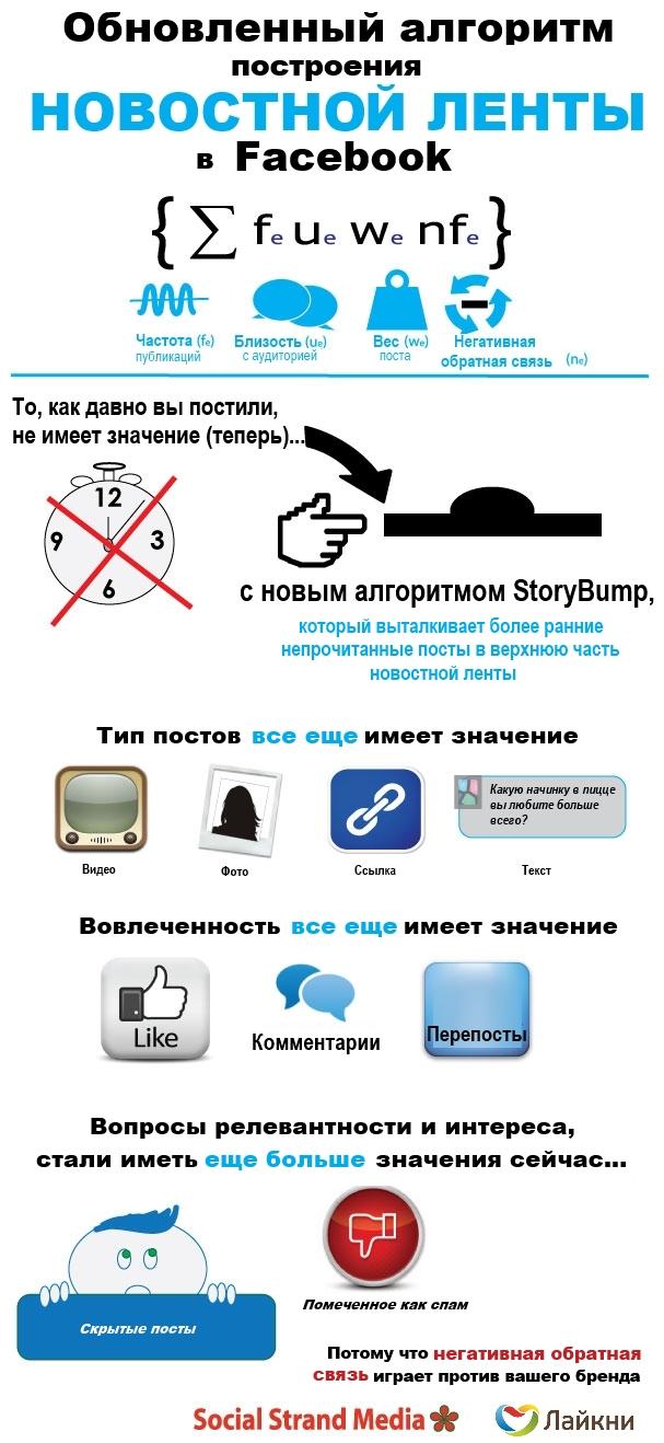storybumping