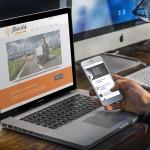 Мобильная версия сайта -  теперь уже необходимость