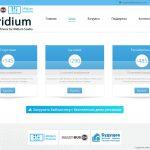 SBIridium.com — база драйверов